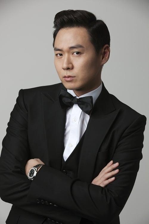 Сериалы корейские - 10 - Страница 2 Yun-Jung-Hoon-11