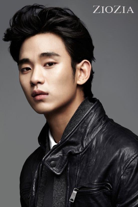 Fanfic: cronicas del viento  Kim-Soo-Hyun-30