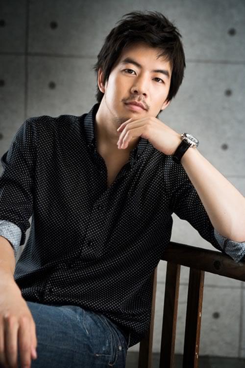 Ли Сын Ги / Lee Seung Gi / Жабик / Сыня - Страница 2 Lee-Sang-Yoon1