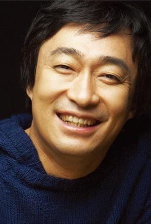 So Ji Sub - Со Чжи Соп - Просто Суп...10 (и как обычно всякая всякость впридачу))  Lee-Sung-Min-1968-01