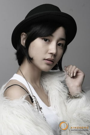 Дорамы - Страница 2 Yoon-Jin-Yi-01