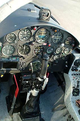 EM-10 BIELIK Dscf0043