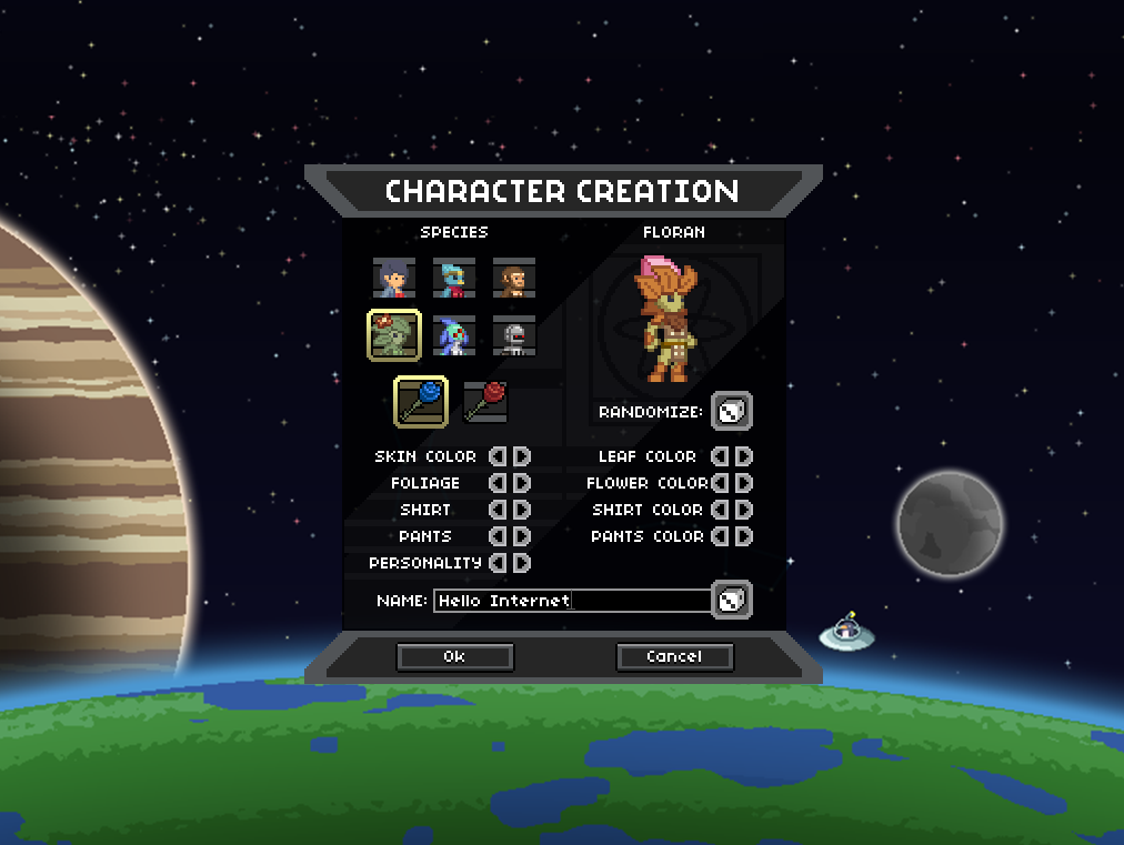 Starbound News 03/04 Ecran-de-g%C3%A9n%C3%A9ration