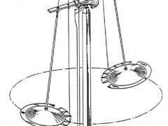 Antigravity: Electrogravitics and Field Propulsion Carousol-240x180