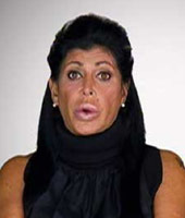 Mob Wives  Angela-Raiola_TN33