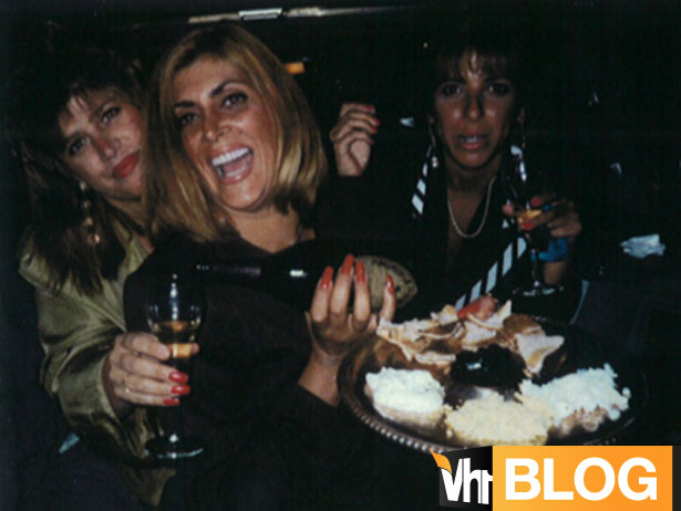 Mob Wives  Angela_Raiola