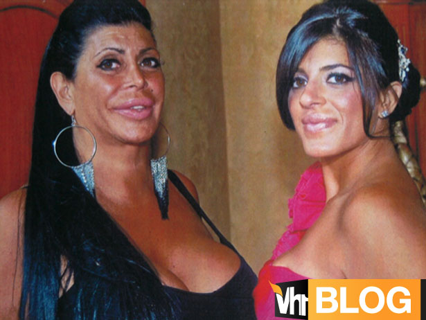 Mob Wives  Big-Ang_before-after-plastic-surgery