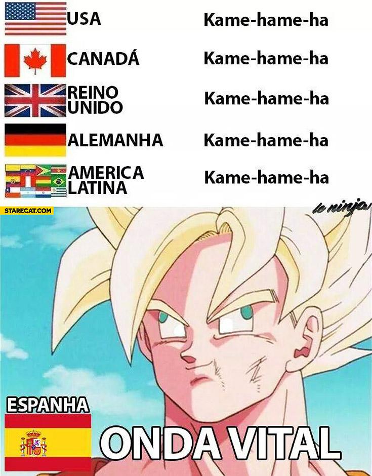 Y donde esta el tema flood? Kame-hame-ha-in-spanish-onda-vital