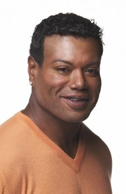Daniel O'Neil's family Christopher-Judge-2008