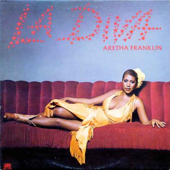 Areta Frenklin (Aretha Franklin)  ArethaFranklin-LaDivaLPlg2-copy