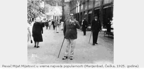 Istorija radio – pevanja narodne muzike 01-mmijatovic-1925