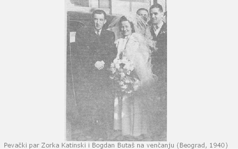 Istorija radio – pevanja narodne muzike 02-zorka-katinski