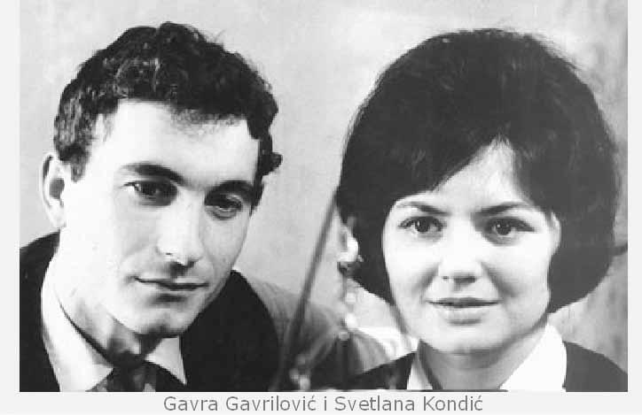 Istorija radio – pevanja narodne muzike 13-gavra-gavrilovic
