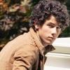 Őt keresem Nick-jonas-a-broadway-en-05241229