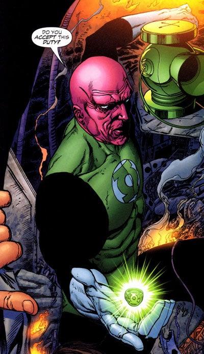 Green Lantern Grn-lantern-1-Abin-Sur_1201288543
