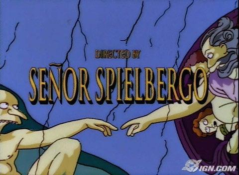 váyase, señor Spielberg!!! váyase!!! - Página 2 Senor-spielbergo-20080220055602597