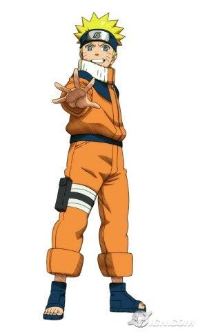 صور ناروتو Naruto-uzumaki-20080415053312152_640w