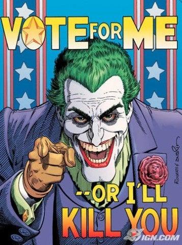 Ajándékozzunk! Joker-dc-comics-20081209015106911_640w
