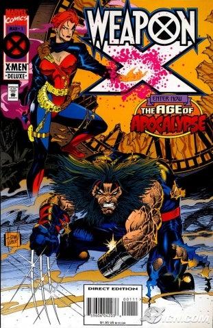 LES X-MEN - Page 4 Wolverine-20090430022108188-000