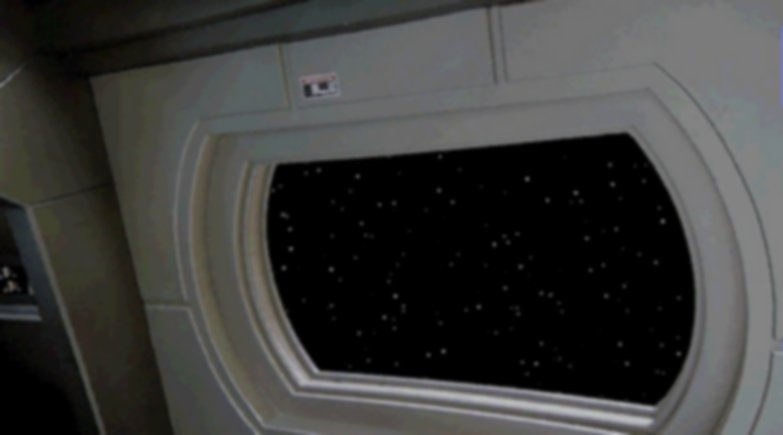 Star Trek Enterprise - Portal Readyroom_window_s