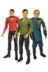 [Topic Unique] Les figurines Star Trek - Page 2 438354729.2