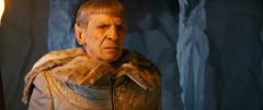 TEST BLU-RAY Star Trek 2009 671331338