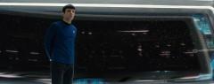 TEST BLU-RAY Star Trek 2009 1448717031