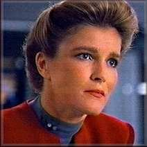 STAR TREK TOS-TNG-DS9-VOY-ENT Janeway1a