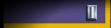 Zászlós/kormányos