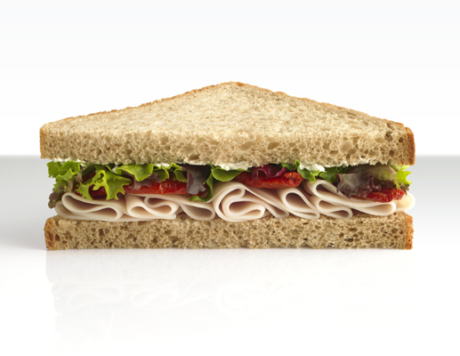 Food Pictures Sandwich