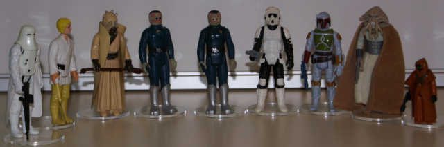 Your latest Vintage Purchases! Volume 1 - Page 3 Figures-specials-lq