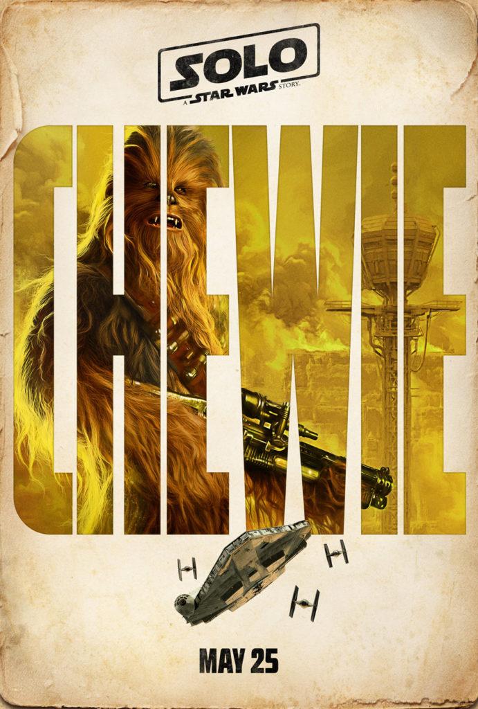 [En cartelera] Solo: A Star Wars Story Solo-teaser-poster-01-691x1024