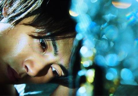 Ямасита Томохиса / Yamashita Tomohisa - Пишка Пишунчо - Страница 3 O0480033413321928289