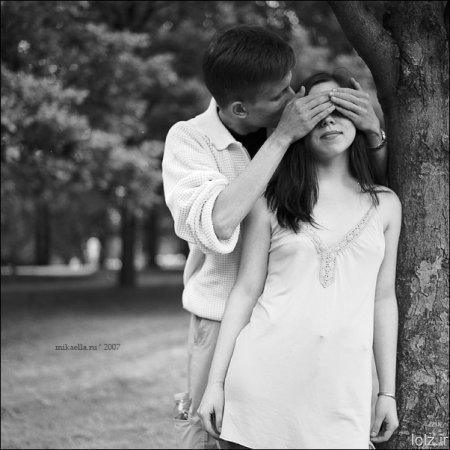 Dashuria me ane te fotografive  Romantic_love-12