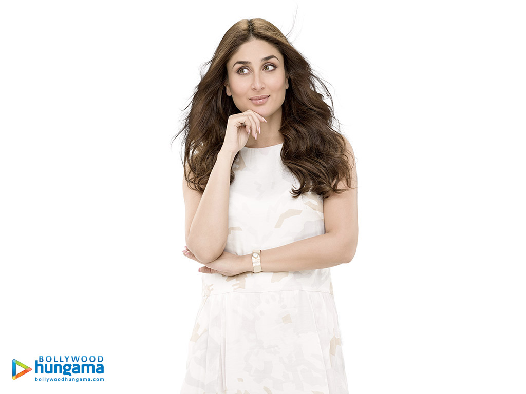 БЕБО - Карина Капур / Kareena Kapoor - Страница 17 Kareena-Kapoor-Khan-7