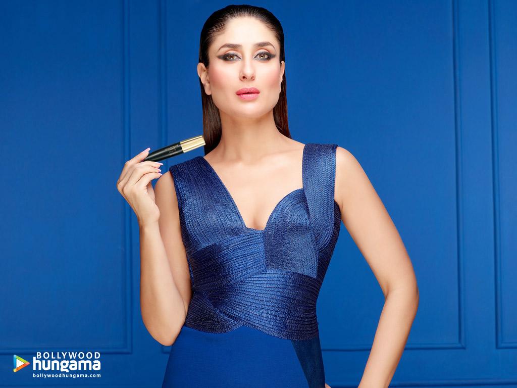 БЕБО - Карина Капур / Kareena Kapoor - Страница 17 Kareena-Kapoor-Khan-11