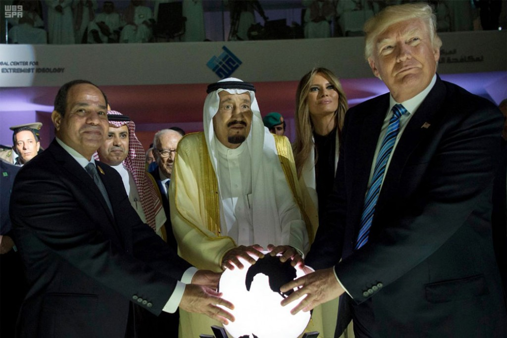 The secret agenda behind the Trump Mideast peace plan AP_17159386154465-1040-1024x683-1