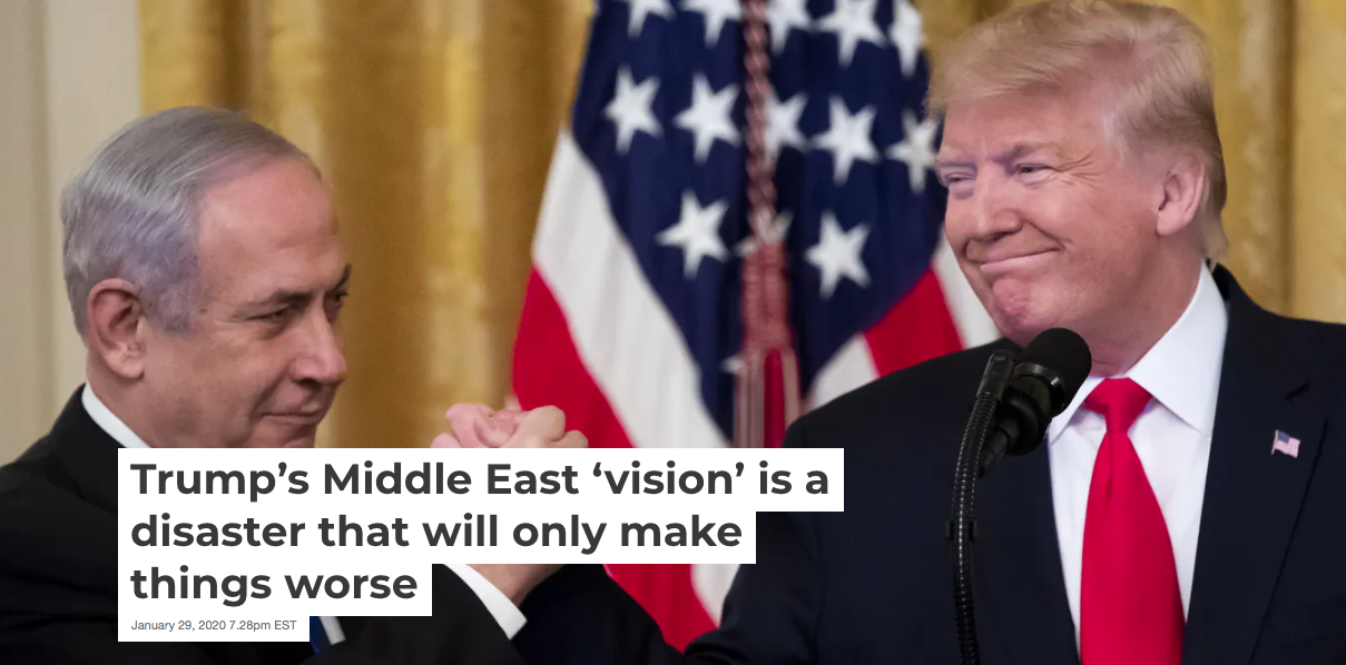 The secret agenda behind the Trump Mideast peace plan Screen-Shot-2020-01-31-at-6.58.17-AM