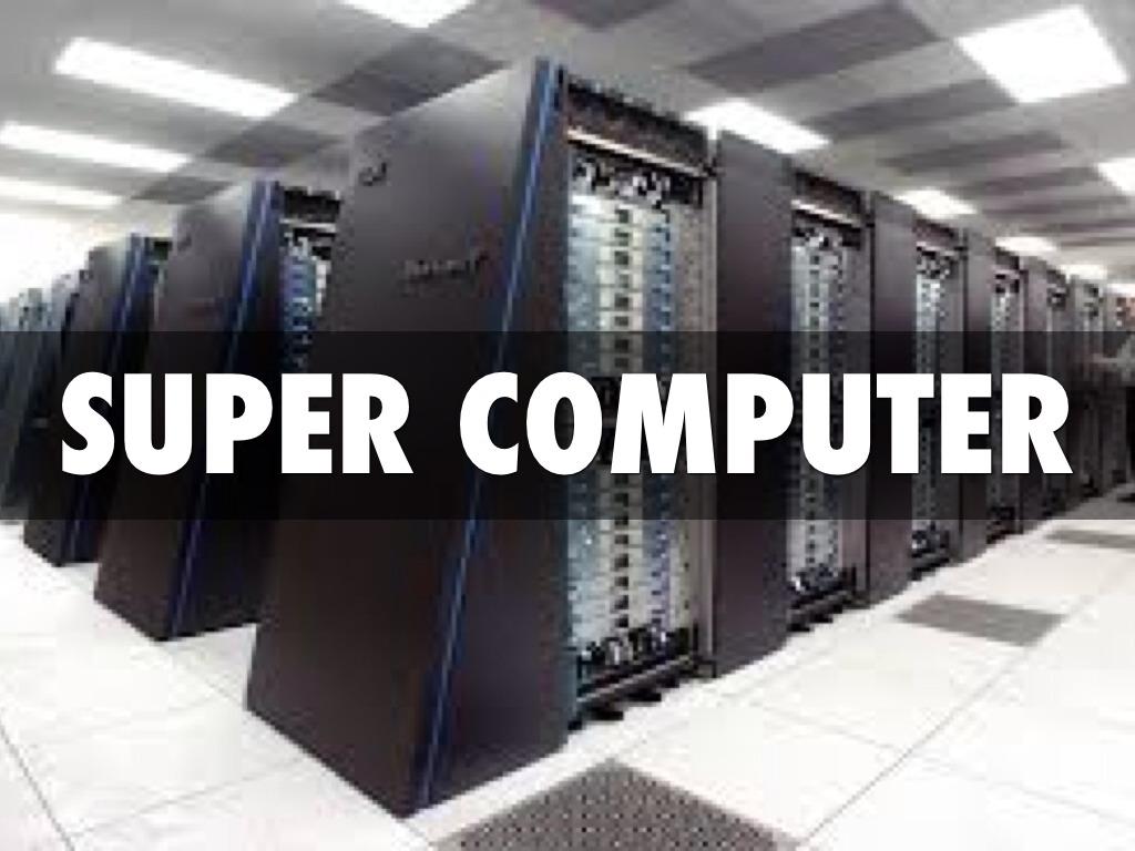 VOTING MACHINES  OR HOW WE GOT OBAMA BIDEN E5403971-5cd3-4010-9401-c0c264ac23dd1