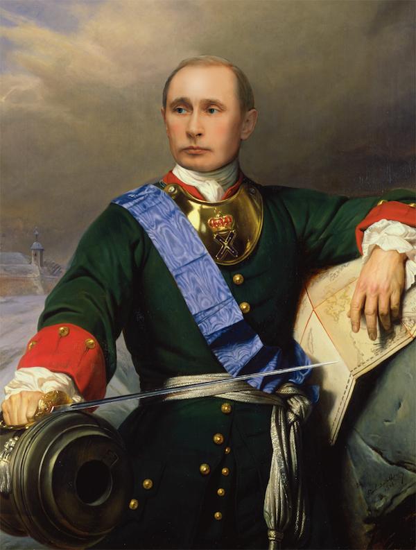 Is Putin a neocon? 4e1bbcd2-a224-daec