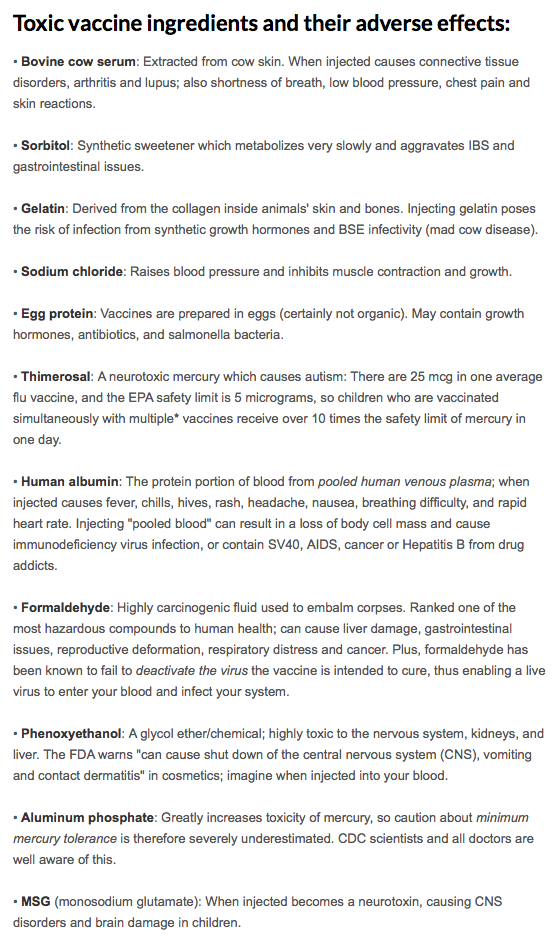 Big Pharma and the Medical Health Industry - Page 2 Screen-Shot-2015-02-09-at-2.53.23-PM