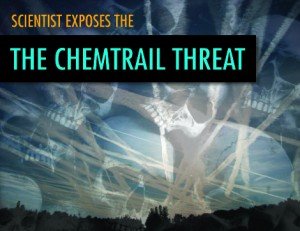 Prominent Scientist Issues Direct Challenge To Humanity To Ban Geoengineering 35_36_Chemtrails-300x231