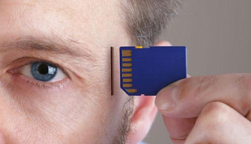Электронный концлагерь Chip_brain_cyborg