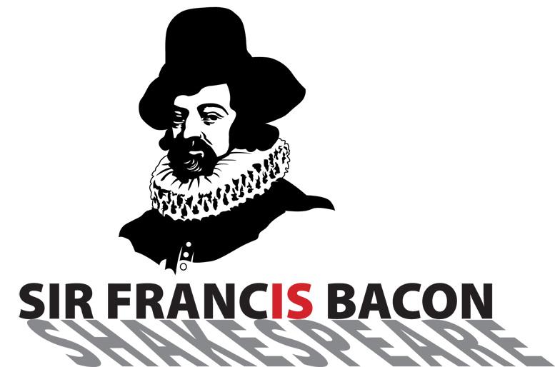 Illuminism, Freemasonry and the Great White Brotherhood Sir_Francis_Bacon_is_Shakespeare