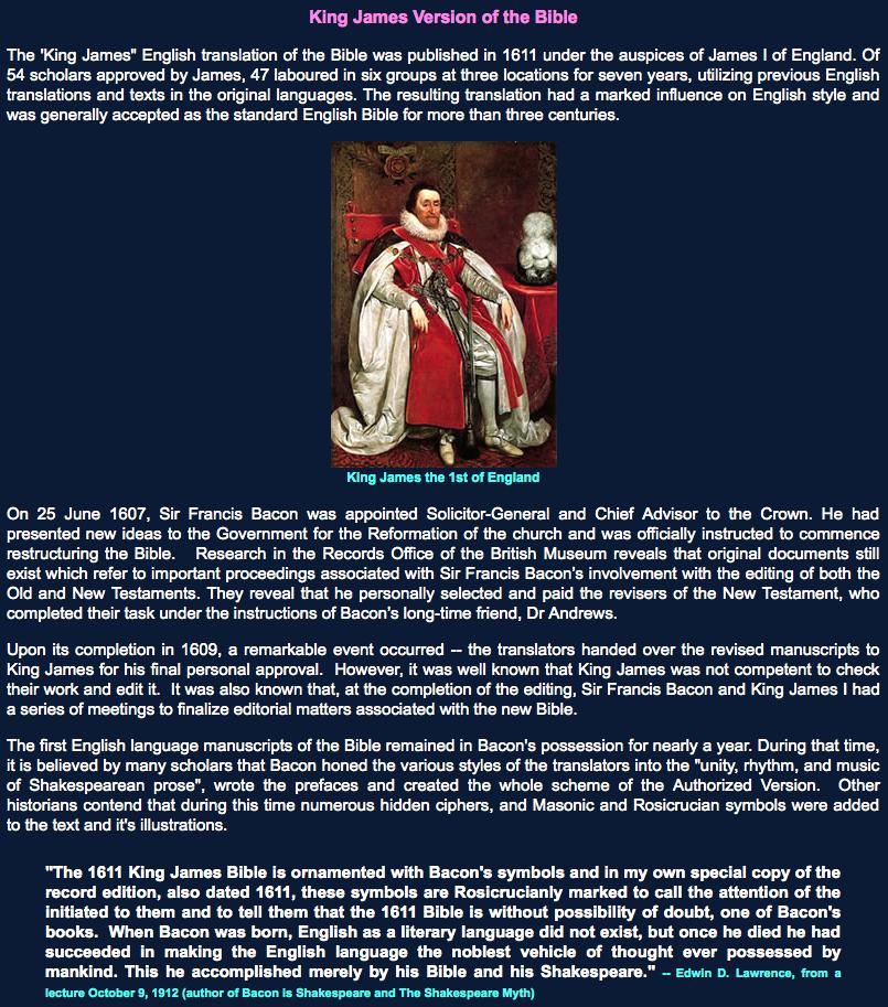 Illuminism, Freemasonry and the Great White Brotherhood Screen-Shot-2015-01-22-at-4.11.00-PM
