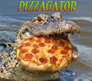 PIZZAGATE: A Special Report on the Washington, D.C. Pedophilia Scandal PizzagatoSML-1-1-300x263