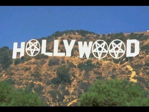 This Is A Great Time To BOYCOTT Hollyweird 0