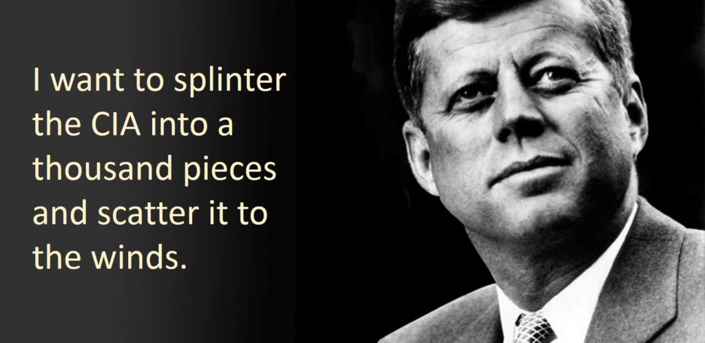 """A Monolithic and Ruthless Conspiracy"" Jfk_cia-1024x498"
