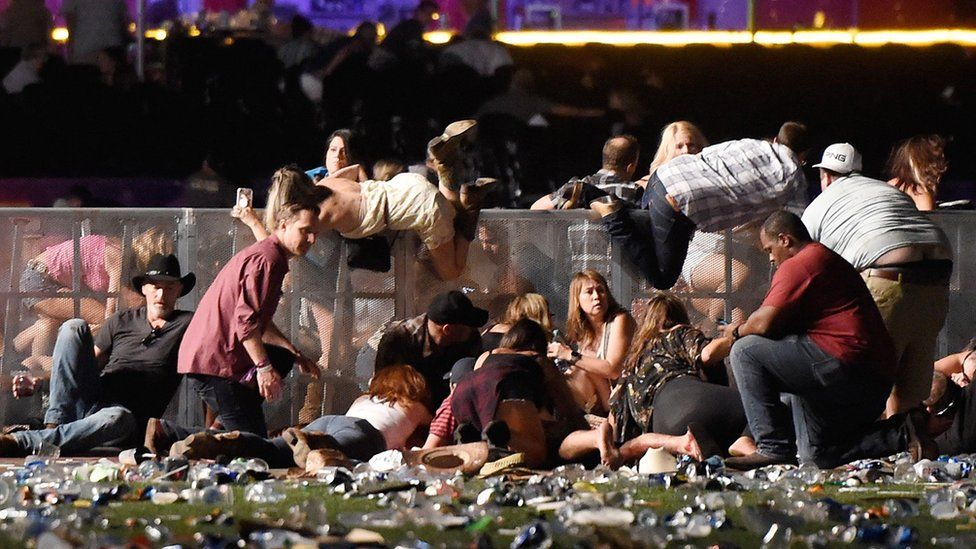Vegas Shooting 98102318_gettyimages-856538172