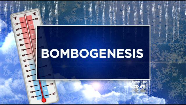 BOMBOGENESIS: Geoengineers Using Weather Weapons of Mass Destruction Against America C64qiLAWsAAxuhk